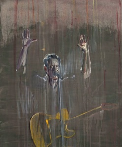 Zhenya Gershman Paintings