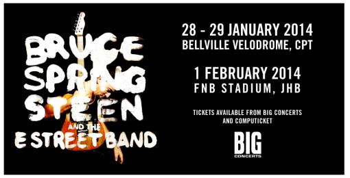 Bruce-Springsteen-Banners-978x500 (1)