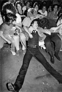 1978 plat voor meisies